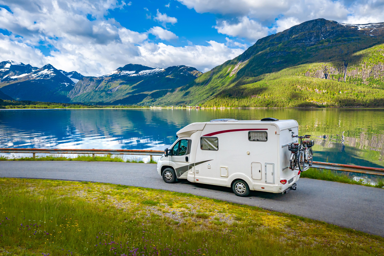alquiler de furgonetas sin conductor terrasa
