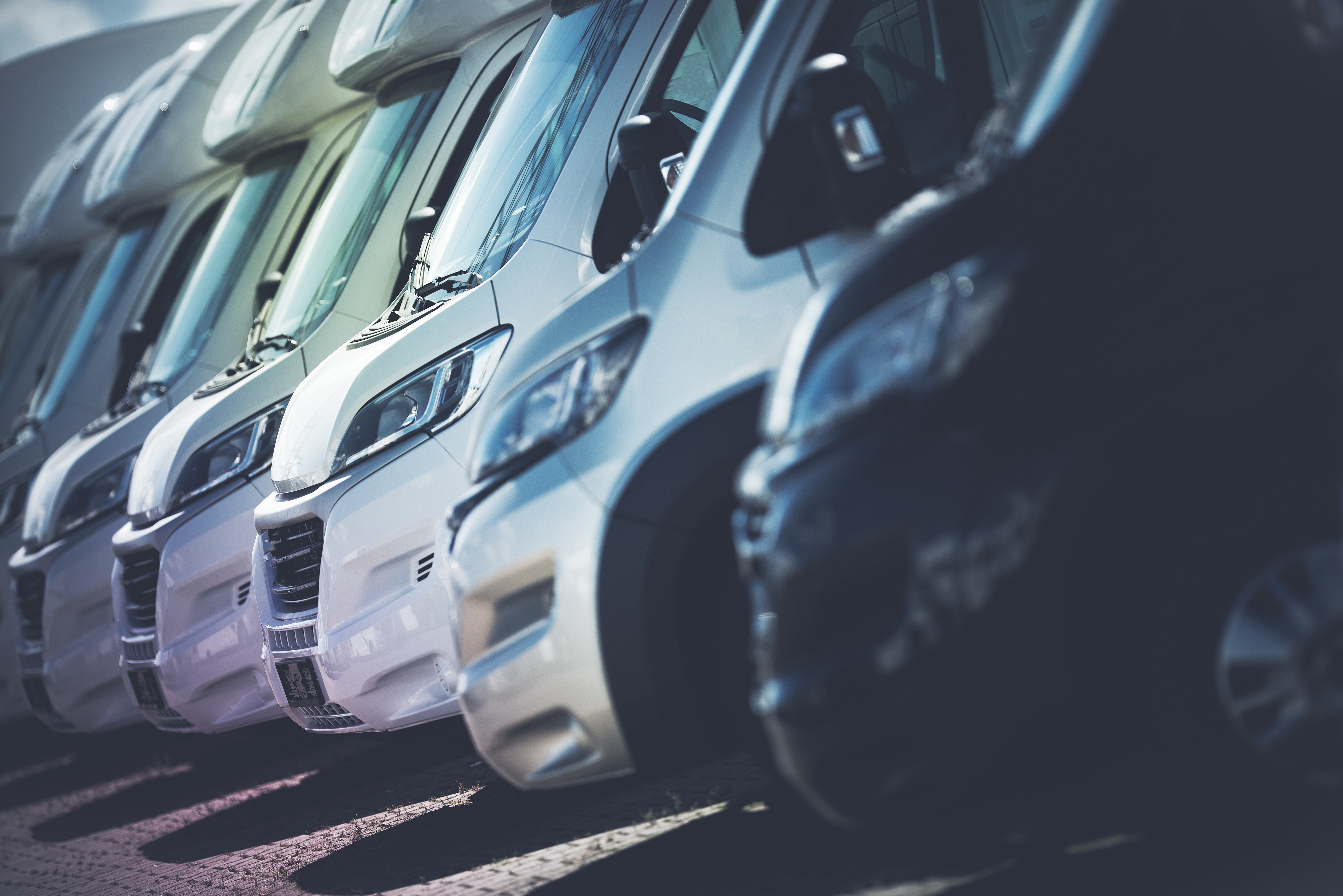 Alquiler de autocaravanas Cataluña