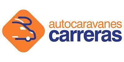 Lloguer Carreras Logo