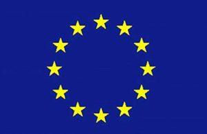 bandera europea innocamaras 2019