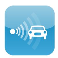 Mejores apps para viajar en autocaravana
