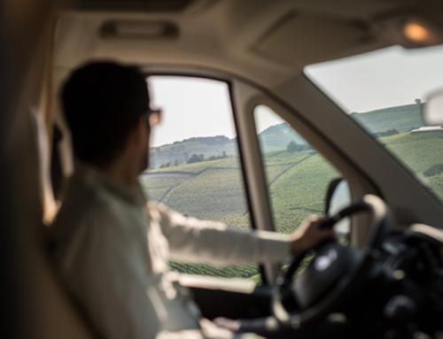 Las mejores rutas en autocaravana por España durante las vacaciones de verano
