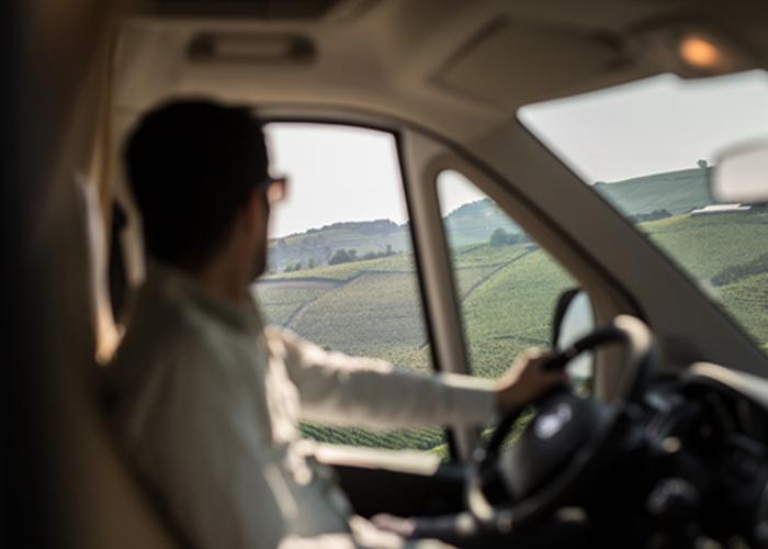rutas en autocaravana por españa_Autocaravanes Carreras
